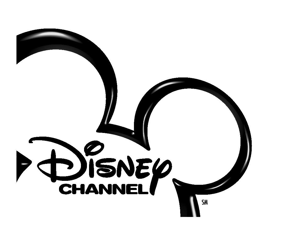 Coloring pages disney channel characters - As