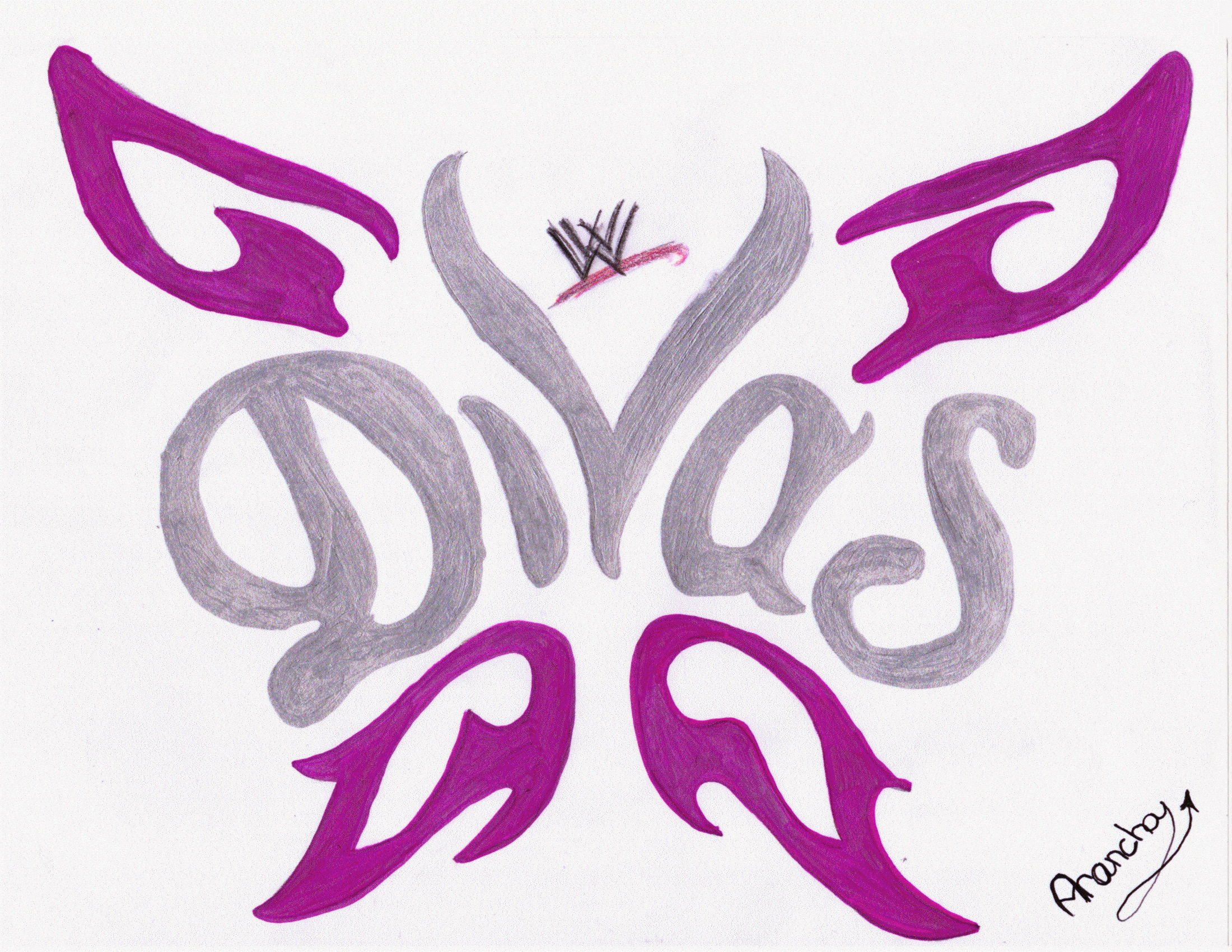 diva wallpapers signs - photo #3