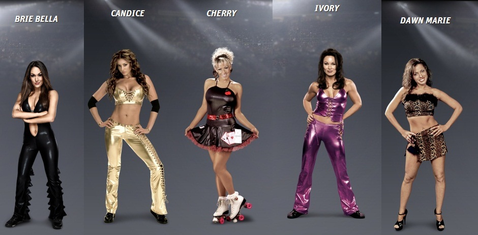 do the wwe superstars use steroids