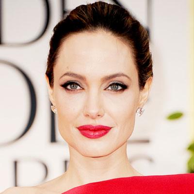 2012-Angelina-Jolie-400