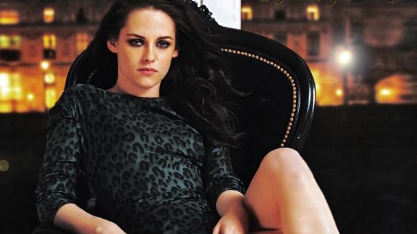 Kristen-Stewart-young-actress