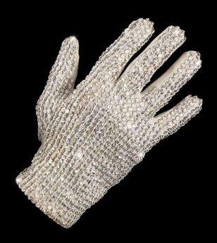 michael-jackson-glove