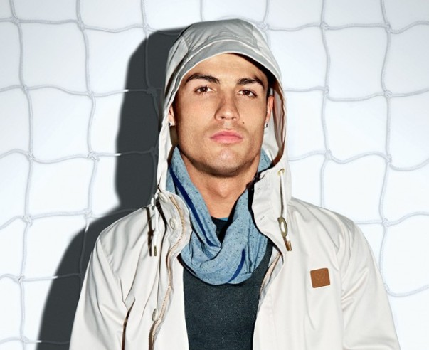 nike-christiano-ronaldo-collection-2012-1-630x514
