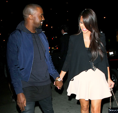 1336594612_kanye-west-kim-kardashian-article