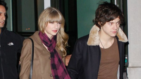 593195-taylor-swift-and-harry-styles