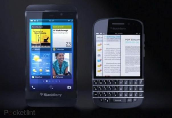 blackberry-l-series-n-series-625x431-c