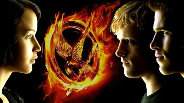 catchingfire-13