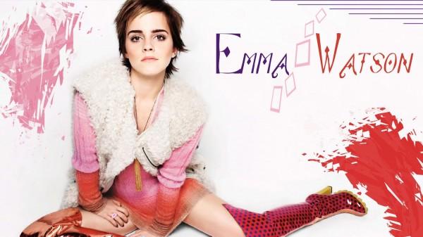 emma-watson-2012--600x337