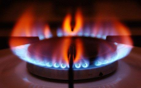 gas-fuel-poverty-4_1002893c