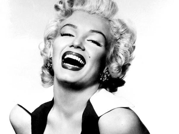 Marilyn-marilyn-monroe-9711378-800-600