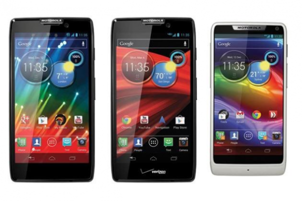 motorola-new-droid-razr-hd-family-625x416-c