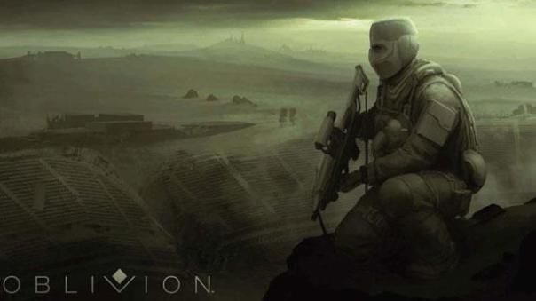 oblivion-15