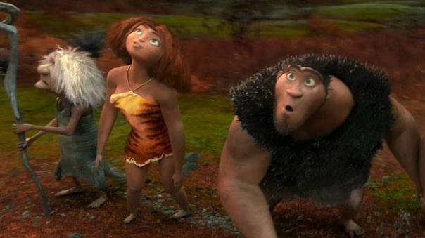 thecroods-15