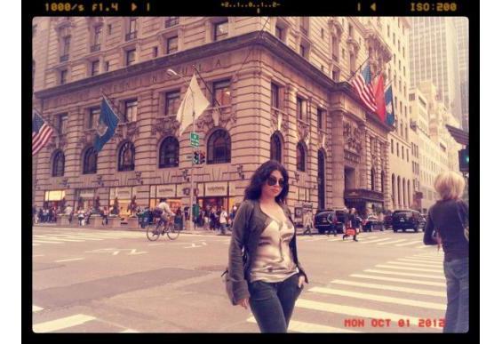 1361246274_new_york