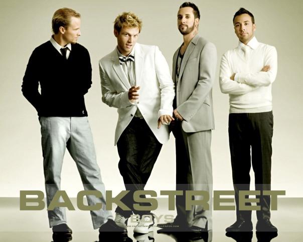 backstreet_boys02