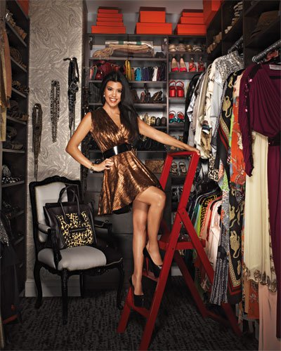 082511-kourtney-400