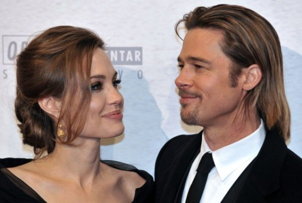cn_image.size.brad-pitt-angelina-jolie-marry-rumors