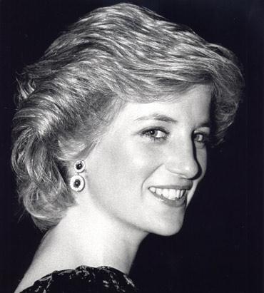 Princess_Diana