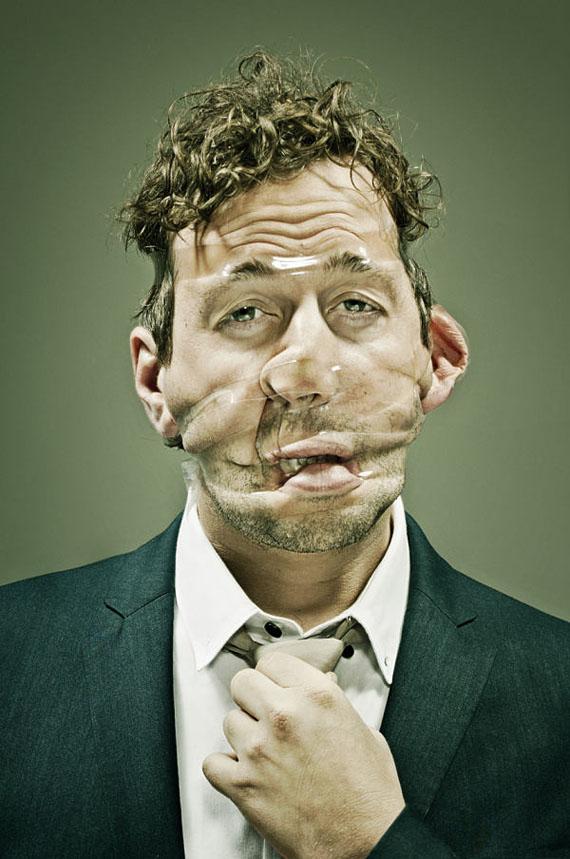 tape-face-2