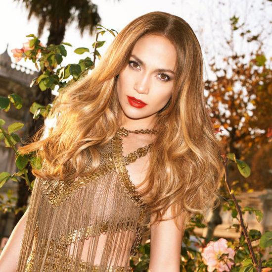 Jennifer-Lopez-Lands-Harpers-Bazaar-Cover-Get-Her-Fab-Hair