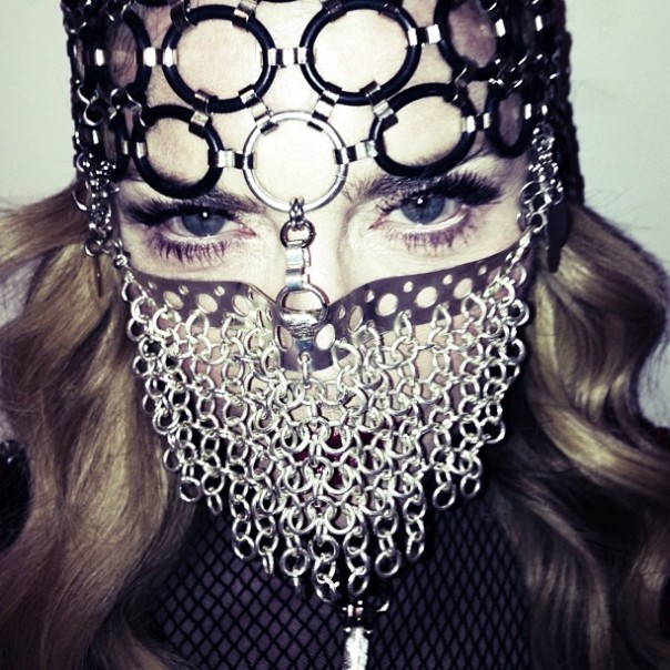 20130703-pictures-madonna-revolution-of-love