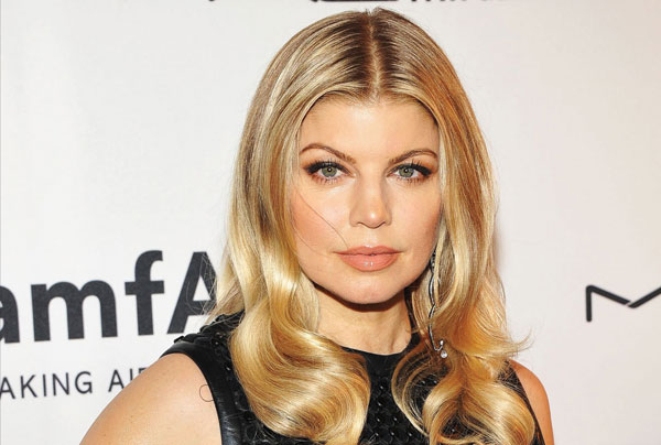 Fergie-and-Josh-Duhamel-confirm-pregnancy-postnoon-news1