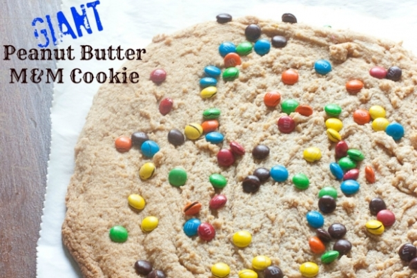 Peanut_Butter_MM_cookie_LT