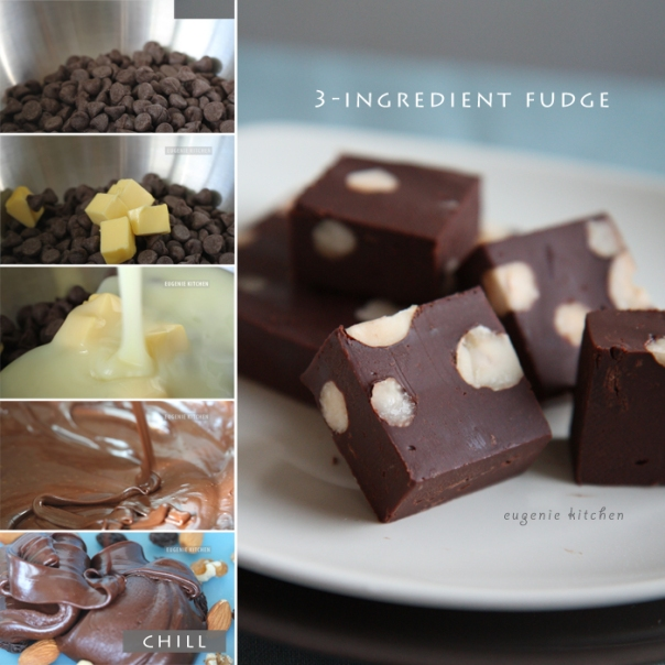 3-ingredient-chocolate-fudge-no-bake-recipe-christmas